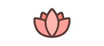 Mindfulness/Meditazione