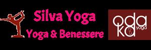 Corsi di Yoga a Reggio Emilia